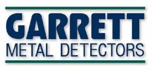 garrett2_logo